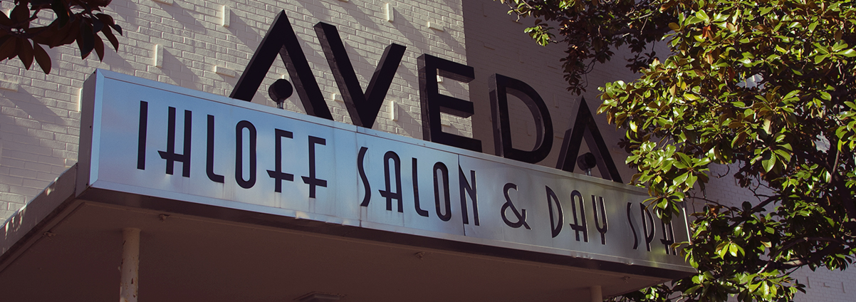 Ihloff Salon & Day Spa | Utica Square