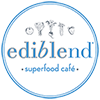 Ediblend Superfood Café
